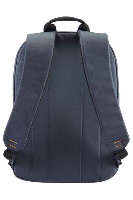 SAMSONITE - Guardit Laptop Backpack M 15P-16P Cinza