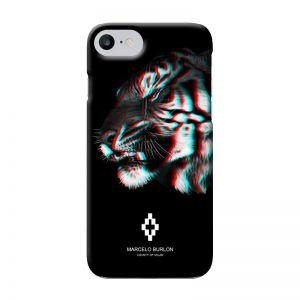 MARCELO BURLON - 3D IPHONE 7 CASE (TAJO)