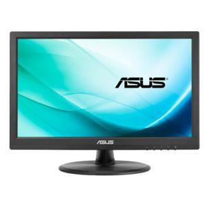 ASUS - 15.6P TOUCH LED 1366X768 10MS/DVI-D/D-SUB - VT168N