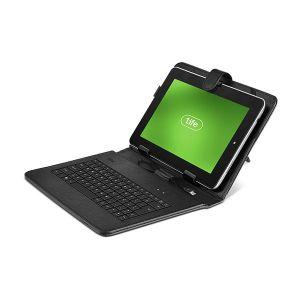 1LIFE - ta:fold 10Pol Micro-USB