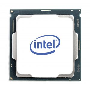 INTEL - Processador Core i3 10100F 4-Core (3.6GHz-4.3GHz) 6MB