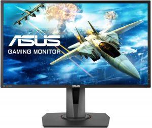 ASUS - MONITOR ASUS GAMING MG248QR  DVI+HDMI+DP
