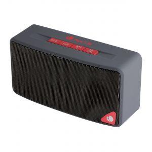 NGS - 3W Bluetooth Speaker - TF CARD LINE IN - FM RADIO-USB