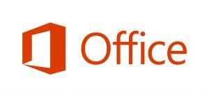 Microsoft - OFFICE HOME & STUDENTS 2019 (ESPANHOL)