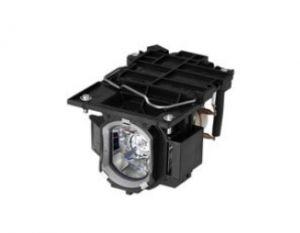 HITACHI - Lamp Module for CP-AW312WN