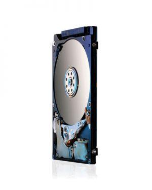 HITACHI - HD 2.5 NB 7MM 500GB HGST / HITACHI TRAVELSTAR Z7K500 32MB SATA 6GB / S 72RP