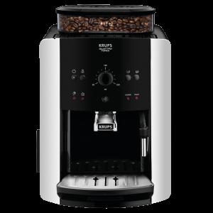 KRUPS - Máquina de Café EA811810