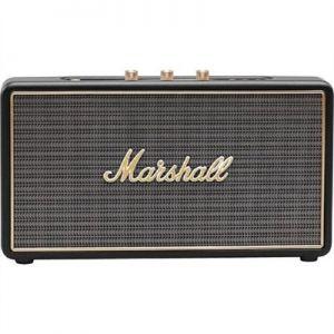 MARSHALL - Stockwell Portable Bluetooth Speaker