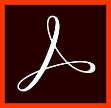 ADOBE - Acrobat Pro 2017 - Licença - 1 utilizador - comercial, Consignação, indirecto - Download - ESD - Win - Português - 65281155