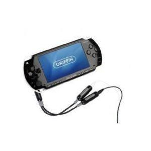 GRIFFIN - SMARTSHARE PSP