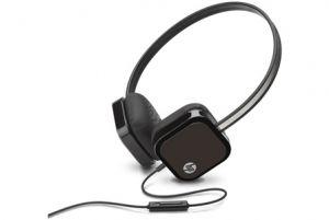 HP - Headset H2500 (Amber)