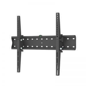TOOQ - Suporte para Monitor/TV 37-70P LP4270T-B / Inclinavel - Preto