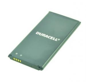 DURACELL - Replacement Samsung Galaxy S5 smartphone battery