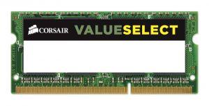 CORSAIR - DDR3L 1600MHZ 4GB SO 1.35V