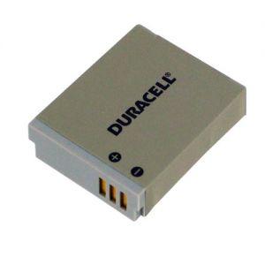 DURACELL - Bateria compativel Canon NB-6L