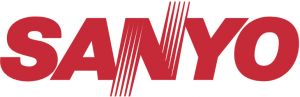 SANYO - Panasonic ET
