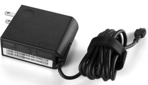 LENOVO - USB-C 45W AC Adapter - EU (X1 Tablet)