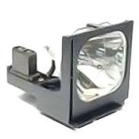 HITACHI - DT01471 - Lâmpada do projector - para CP-WU8460, WX8265, X8170 - DT01471