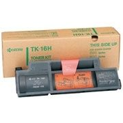 KYOCERA-MITA - TONER LD FS600 / FS680 / FS800 #TK16H