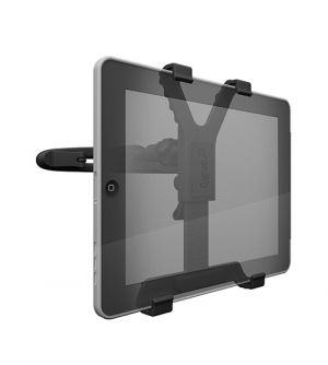 CYGNETT - Car Mount for iPad (compatible with new iPad) - CY0105ACCAR