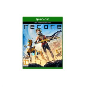MICROSOFT - GAME XBOX ONE RECORE - 9Y4-00012