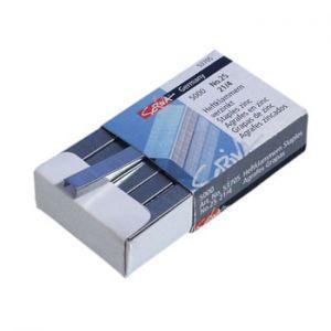 SCRIVA - Agrafos N25 21 / 4 SCRIVA Cx5000- 1un (min. 10 un.)