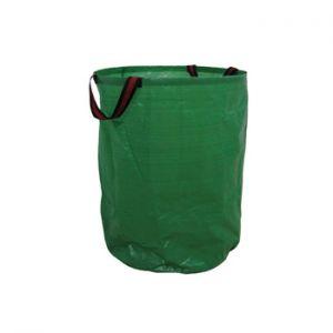 VELLEMAN - Saco de Resíduos para jardim (272 ltr.)