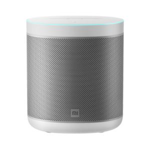 XIAOMI - Coluna Inteligente Mi Smart Speaker (Google Assistant)