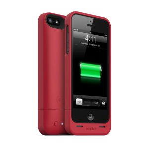 MOPHIE - Juice Pack Helium iPhone 5 / 5S (product) R