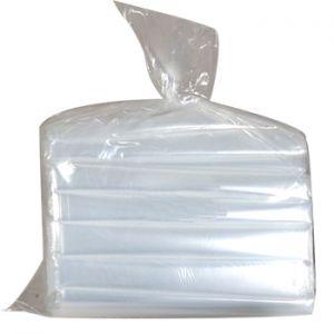 OFFICE - Sacos Plastico Cristal 25x35cm (5KG)