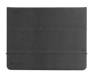 NGS - Capa Universal + Stand para tablets de 9 e 10P