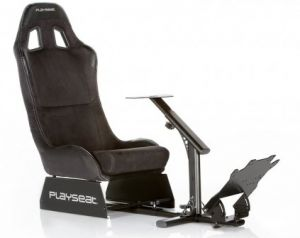 PLAYSEAT - Cadeira Evolution Alcantara