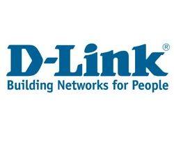 D-LINK - DGS-3120-48TC STANDARD TO ENHANCED