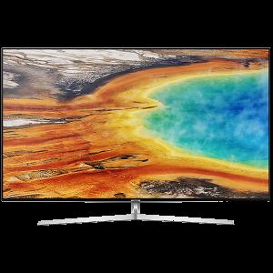 SAMSUNG - LCD LED - UE49MU8005TXXC