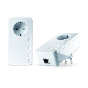 DEVOLO - DLAN 1200+ PowerLine - PT9375