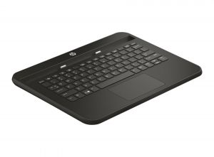 HP - PRO 10 EE G1 KEYBOARD BASE