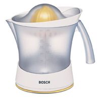 BOSCH - ESPREMEDOR - MCP3000 -