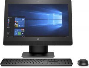 HP - 400G3P0 AiO T i37100T 4GB/500 PC
