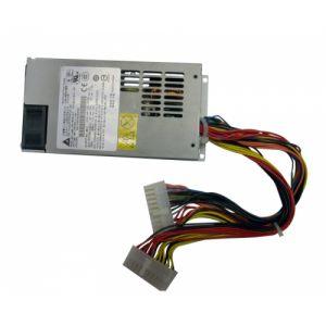 QNAP - Suprimento de potência (interno) - 250 Watt - para QNAP TS-439, TS-459