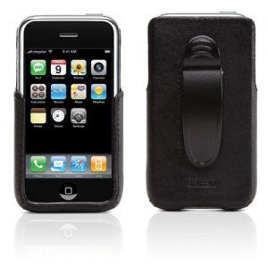 GRIFFIN - ELAN SNAP-IN PARA IPHONE 1G