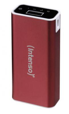 INTENSO - POWERBANK 5200 LI-ION