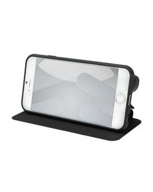 SWITCHEASY - BOOMBOX IPHONE 6/6S (BLACK)