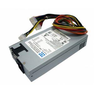 QNAP - SP-8BAY-PSU - Suprimento de potência (interno) - 350 Watt - para QNAP TS-809, TS-859, VioStor VS-8024, VS-8032, VS-8040