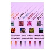 LIDERPAPEL - Papel Fotocopia A4 Lilas 80gr 1x500Fls