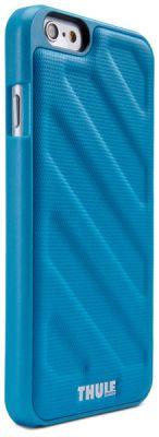 THULE - Capa azul Thule para iPhone 6 4.7