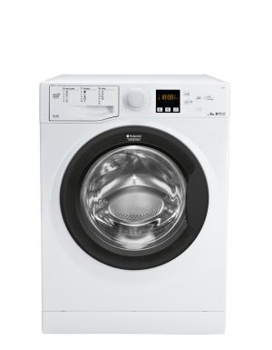 ARISTON - HOTPOINT MAQUINA ROUPA 9KG 1200RT A+++