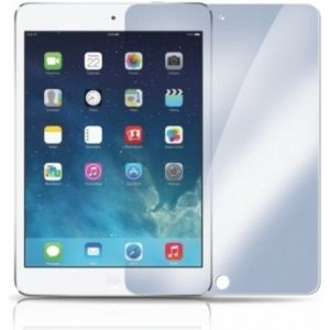 DEVIA - Vidro Temperado Transparente p/iPad Pro 12.9P