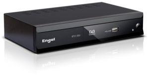 ENGEL AXIL - RECEPTOR TDT ENGEL AXIS TDT5130-USB(RT5130U)
