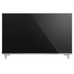 PANASONIC - LCD LED - TX-65DX780E