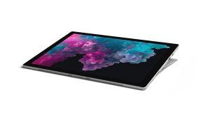 Microsoft - Surface Pro 6 - Intel i7-8650U, 16GB, 1TB, Ecrã: 12.3P, Intel UHD Graphics 620, W10 Home - Platinum